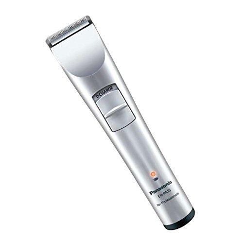 Panasonic - Tondeuse cheveux de finition Professionnelle ER-PA 11-S / ERPA11S