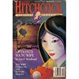 Alfred Hitchcocks Mystery Magazine (Vol. 32 No. 12 December 1987)