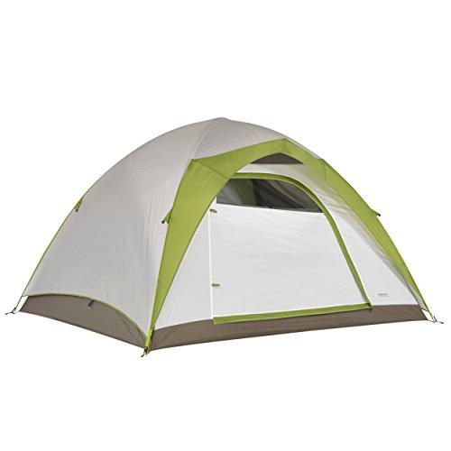 kelty-yellowstone-4-tent