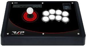 HORI PlayStation 3 Real Arcade Pro. N3-SA - PlayStation 3