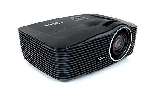 Optoma HD151X DMD/DLP Videoproiettore
