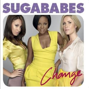 Sugababes - Change - Zortam Music