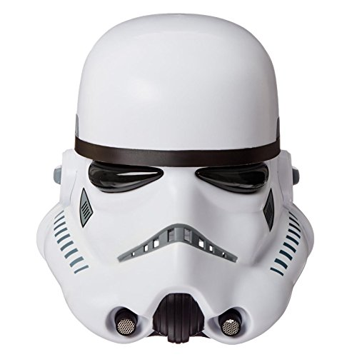 Rubie (Star Wars Deluxe Stormtrooper Adult)
