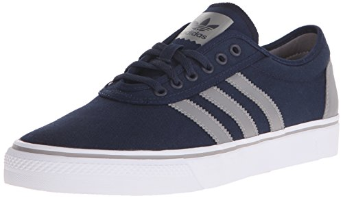 adidas Performance Men's Adi-Ease Skate Shoe