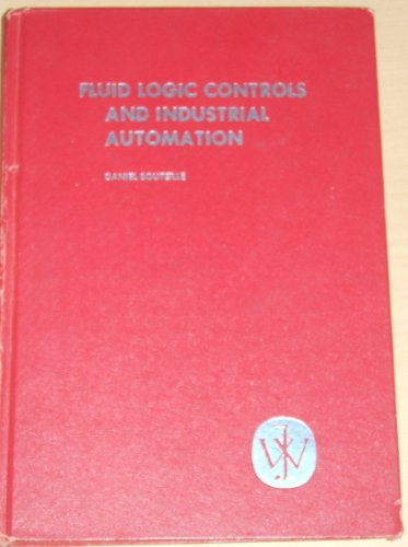Fluid Logic Controls and Industrial Automation