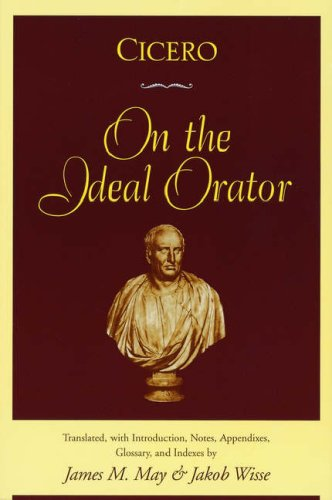 cicero catilinarian orations essay Home cicero's orations wikipedia: introduction the catiline or catilinarian orations is a set of speeches to the roman senate given by marcus tullius cicero, one of the year's consuls, accusing a senator essays for cicero's orations.