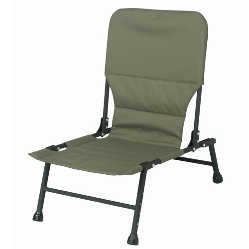 Chairs Archives Camping And Hiking Store
