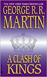 A Clash of Kings Publisher: Bantam