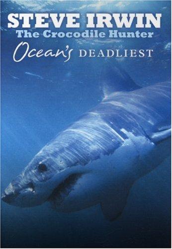 steve-irwin-the-crocodile-hunter-oceans-deadliest