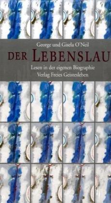 Der Lebenslauf: Lesen in der eigenen Biographie