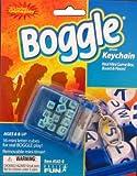 Boggle Keychain by Basic Fun