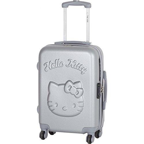Conseils pour choisir une valise hello kitty tout pour for Valise makita avec tous ses accessoires