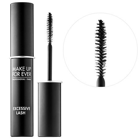 make-up-for-ever-excessive-lash-arresting-volume-mascara-size-015-oz