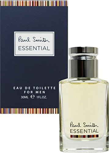 Paul Smith Essential Eau De Toilette 30ml Spray