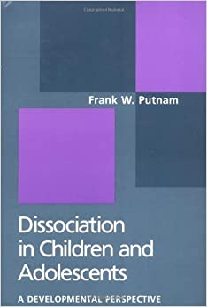 a developmental perspective on the effects Only in recent years have attempts been made to articulate the long-term effects of child sexual abuse within a developmental perspective (cole and putnam 1992), and to attend to the interactions between child sexual abuse and the child victims' overall psychological, social and interpersonal development.