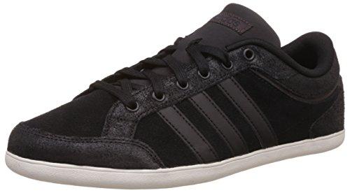 adidas Herren Unwind Turnschuhe, Varios Colores (Negro (Negbas / Negbas / Marosc)), 44 2/3 EU thumbnail