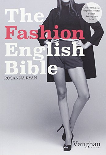 The Fashion English Bible