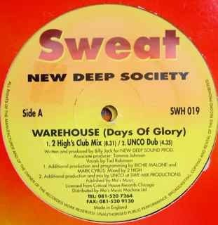 warehouse-banana-republic-mixes