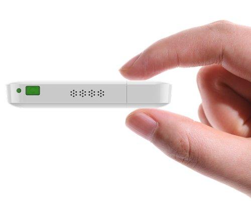 anleo-wireless-ipush-airplay-hdmi-dlna-transmission-mediashare-wifi-display-receiver