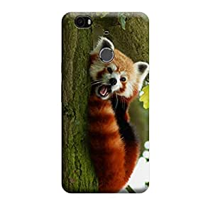 iShell Premium Printed Mobile Back Case Cover With Full protection For Huawei Nexus 6P (Designer Case)