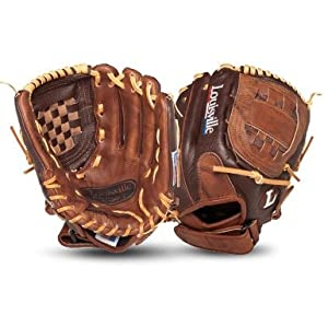 Louisville Slugger ICF1200 Icon Series 12