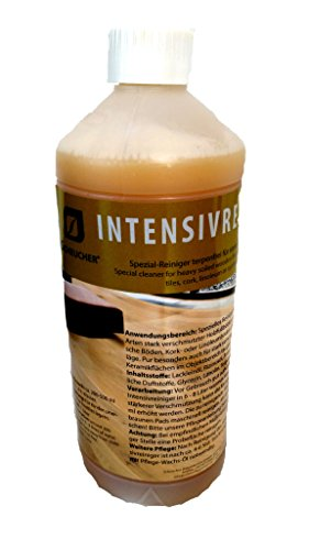 natural-intensivreiniger-1-liter
