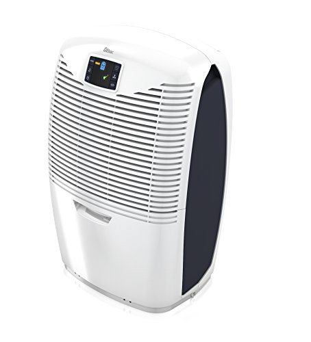 ebac-3850e-high-performance-low-energy-dehumidifier-21-litre-extraction-free-2-year-warranty