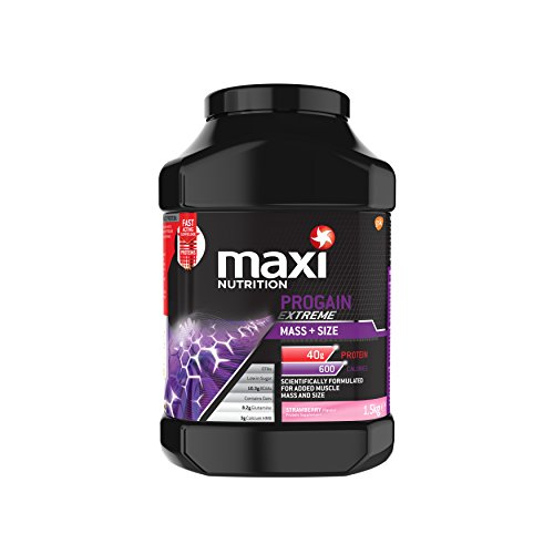 maxinutrition-progain-extreme-mass-and-size-protein-shake-powder-15-kg-strawberry