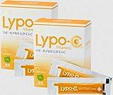 リポ‐カプセルビタミンC 30包入り 6箱セット