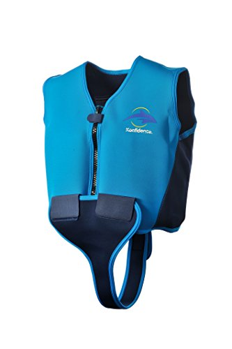 Baby Swimwear With Floats front-953110