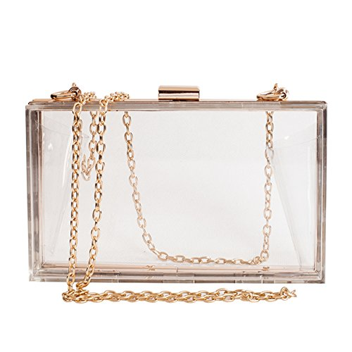 SharPlus-Women-Transparent-Clear-Box-Clutch-Acrylic-Evening-Handbags-Cross-Body-Purse-Bag