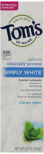 toms-of-maine-simply-white-natural-toothpaste-clean-mint-47-ounce-pack-of-6