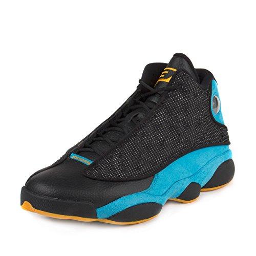 Nike Mens Air Jordan 13 Retro CP PE