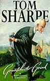 GRANTCHESTER GRIND: A PORTERHOUSE CHRONICLE (0330323075) by TOM SHARPE