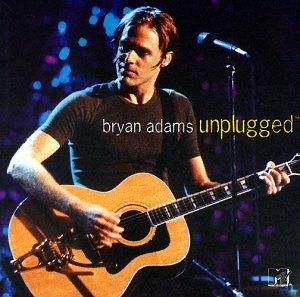 Bryan Adams - Low Life Lyrics - Zortam Music