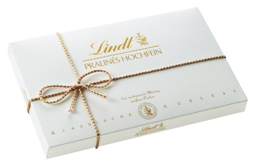 lindt-sprngli-drop-200g-pack-of-1x-200-g