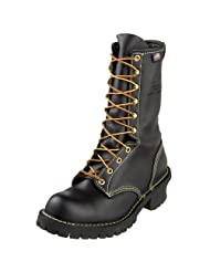 Danner Men's Flashpoint Work Boot