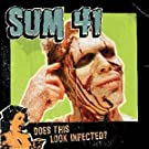 Sum 41 - Does This Look Infected - [CD]