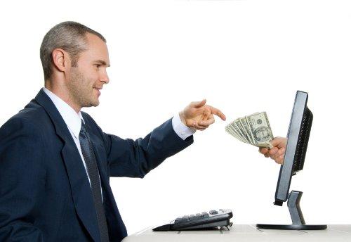 Make Easy Money Through Adsense