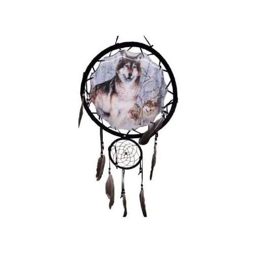 70915 as well Royalty Free Stock Photo Speech Bubble Sketch Image21374775 also Symbol Of Peace in addition Amazon  Round 3D Wolf Scene Dream Catcher Home Kitchen besides Royalty Free Stock Images Young Family Vector Drawing Parents Baby Walk Image32417179. on dream business