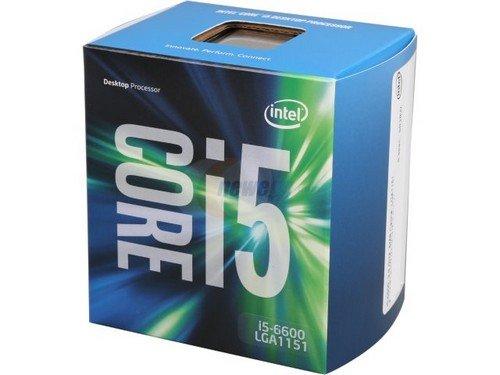 intel-skylake-processeur-core-i5-6600-33-ghz-6mo-cache-socket-1151-boite-bx80662i56600