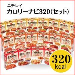 ニチレイ 糖尿病食 21食セット