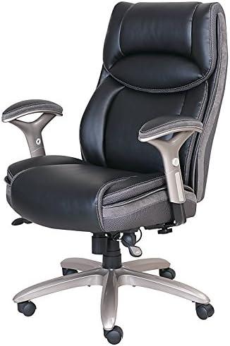 Serta Smart Layers Jennings Chair