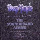 Soundboard Series