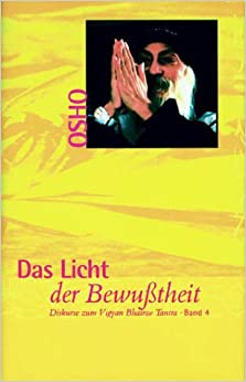 The book of secrets osho audio