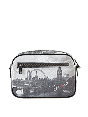 Borsa pochette a tracolla Y Not - G310 Westminster