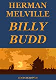 Image of Billy Budd (Annotated Edition)
