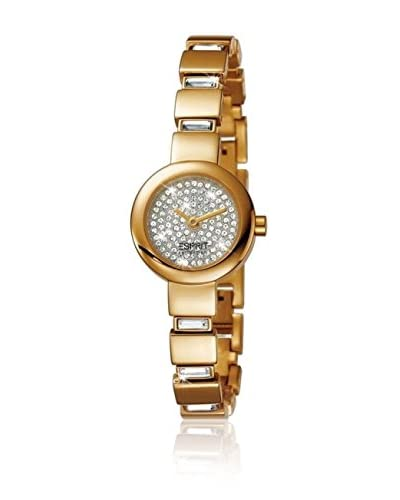 ESPRIT Quarzuhr Woman EL900392001 24 mm
