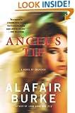 Angel's Tip: A Novel of Suspense (Ellie Hatcher)
