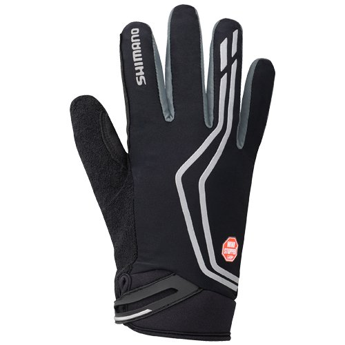 shimano-clothing-windstopperr-insulated-glove-black-x-large